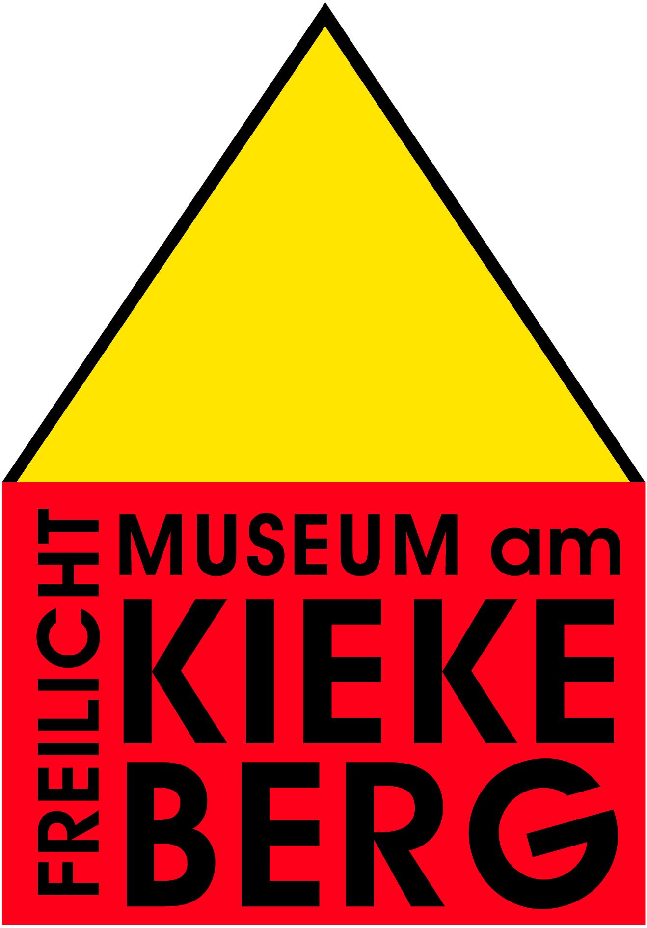 Freikarten September - Freilichtmuseum am Kiekeberg